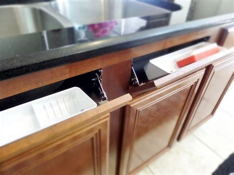 1000 images about diy kitchen organization on
