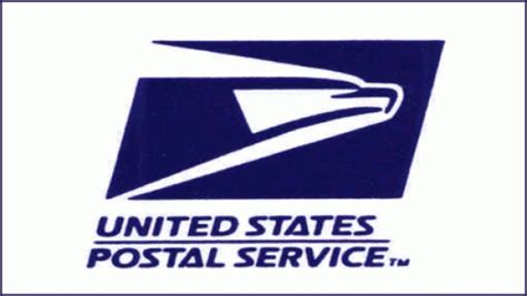 Usps Test And Background Check 301 Moved Permanently