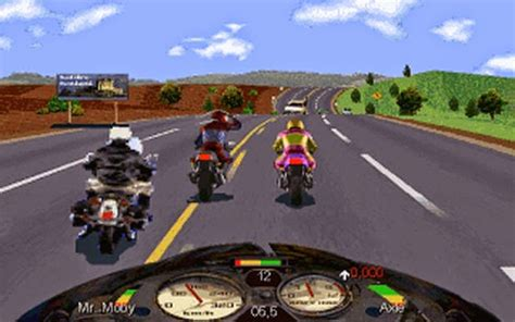 road rash game full version for pc free download road rash free download pc game