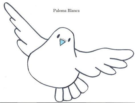 imagenes del guason para dibujar faciles imagenes de palomas para dibujar faciles imagui
