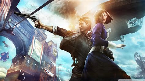 bioshock infinite wallpaper hd 1920x1080 download bioshock infinite 3 wallpaper 1920x1080