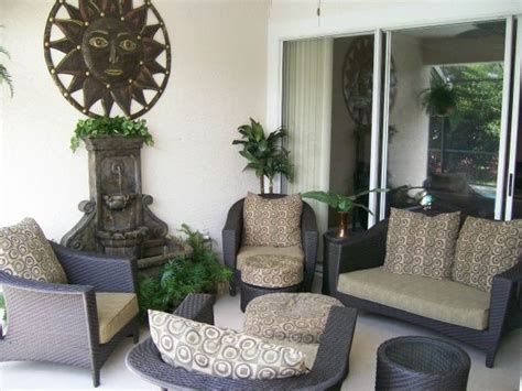 florida lanai decorating ideas best 25 florida lanai ideas on pinterest screened pool