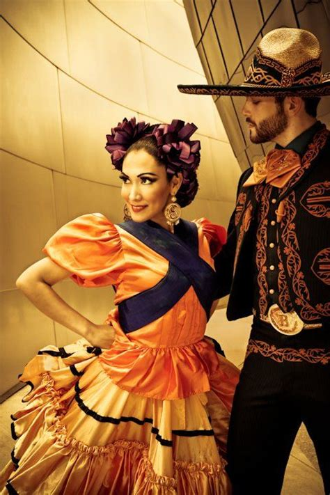 hair shows in los angeles area hair shows in los angeles area ballet folklorico leyenda