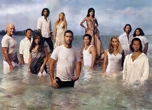 Lost cast names god is good day 03 a picture of the cast from your