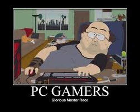 video game memes ajliparcadecom