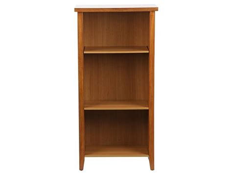Z Line Bookcase Easton Bookcase Z Line Designs Inc