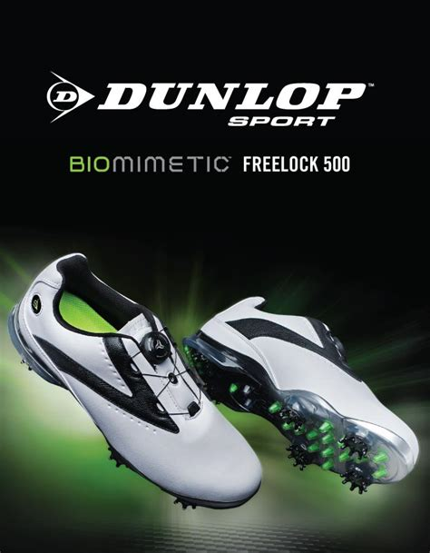 dunlop shoes sports direct golf at sportsdirect