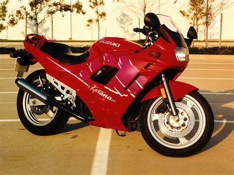 1993 Suzuki Katana 600 Frankie S Bmw Other Motorcycles