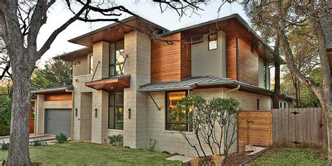 what is a contemporary house texas home builder gallery contemporary homes craftman