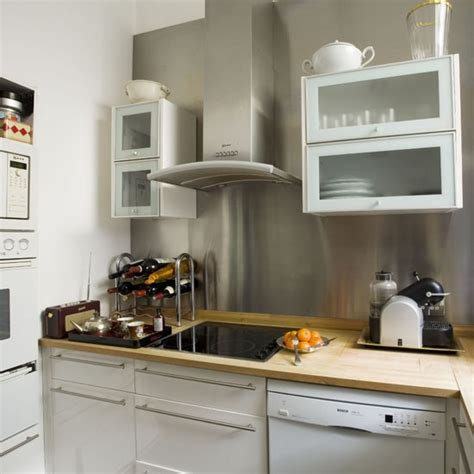 small kitchen ideas uk kitchen design simple design for small kitchens