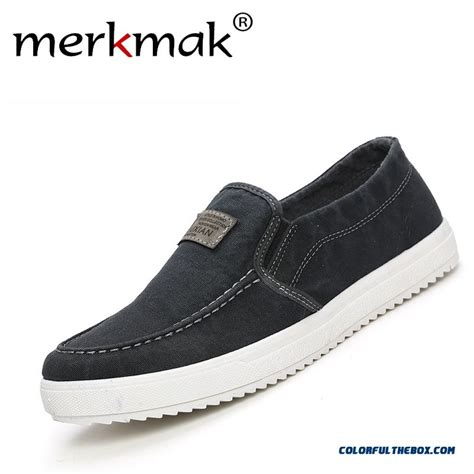 casual shoes for sale colorfulthebox