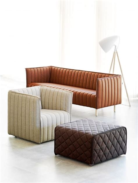 sofa chair design 25 best ideas about sofa design on sofa