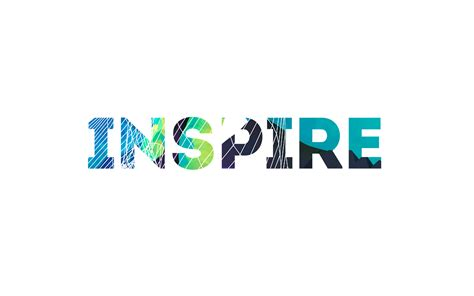 Who Inspire by Inspire Metamorph