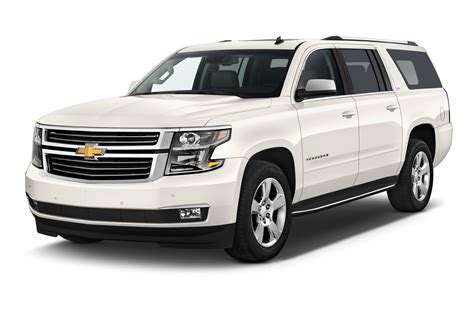 chevy suburban ltz 2016 chevrolet suburban reviews and rating motor trend