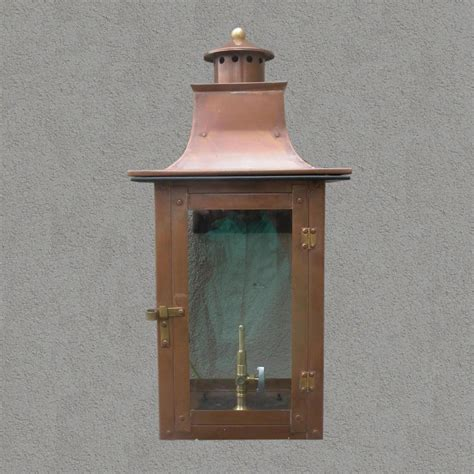 outdoor gas light fixtures natural gas lights 12 excellent outdoor natural gas