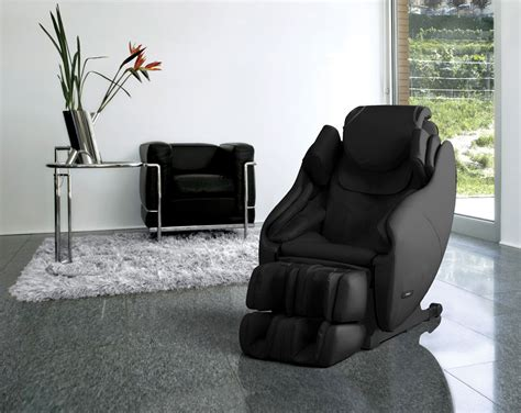 armchair massage inada 3s medical massage chair inada massage chairs