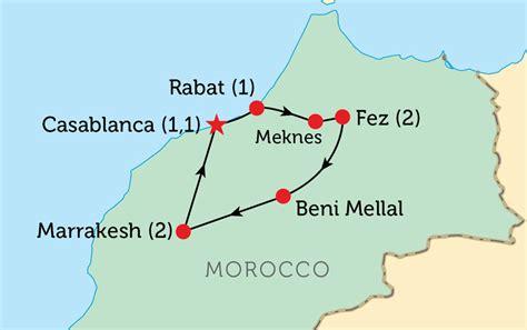 africa map morocco best photos of casablanca africa map casablanca morocco