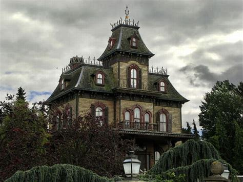 haunted house design pictures from haunted victorian quot сказочные quot дома 46 фото