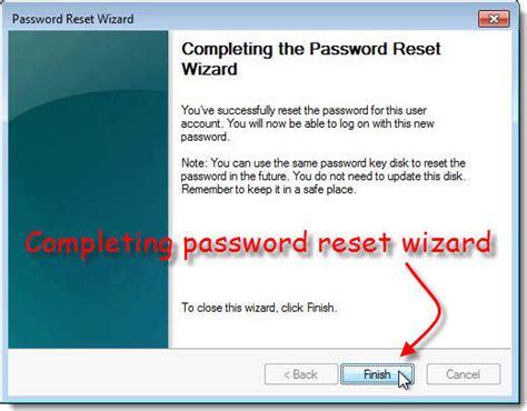 software reset windows 7 password reset windows 7 password with easy to use windows 7