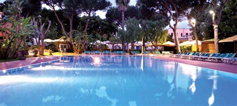 hotel re ferdinando ischia porto offerte mareva tourgrand hotel delle terme re ferdinando