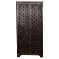 Armoire Patinée by 1000 Images About Rivets On Steel Bar Steel