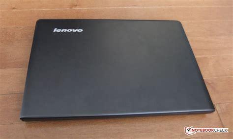 Laptop Lenovo U400 lenovo ideapad u400 09932du laptop review notebookcheck net reviews