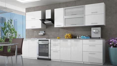 kitset kitchen cabinets the julia kitchen range by project kitchens european