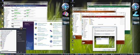 building themes beta windows vista beta 1 style by athenera on deviantart