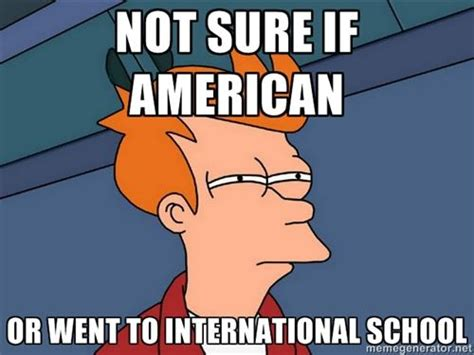 U Of A Memes - the very best university memes foreign students news