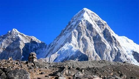Himalaya Salz Inhaltsstoffe 1729 himalaya salz inhaltsstoffe und anwendung stylejournal