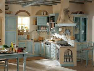 Country Kitchen Ideas Pinterest Blue Country Kitchen Decor Ideas Pinterest Kitchens