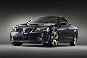 2010 Pontiac G8 Sport Truck For Sale Pontiac G8 For Sale By Owner Buy Used Cheap Pre Owned