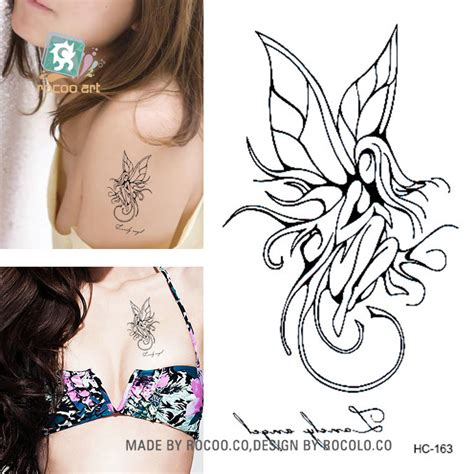 price of tattoo in korea compare prices on tattoos korean online shopping buy low