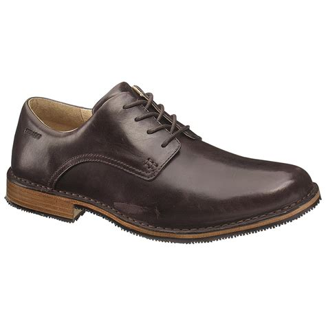 mens oxfords shoes s sebago 174 salem oxfords 231436 casual shoes at