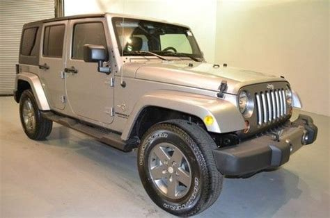 2013 Jeep Wrangler Freedom Edition Sell New New 2013 Jeep Wrangler Freedom Edition Oscar Mike
