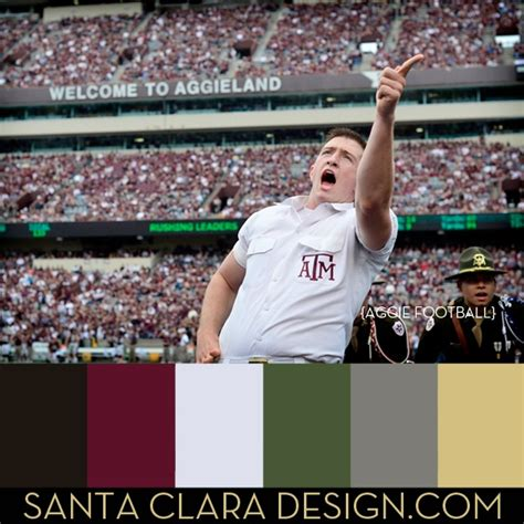 aggie colors 100 ideas to try about maroon white diy football