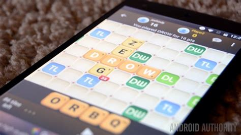 mechanics of scrabble 5 best scrabble for android free