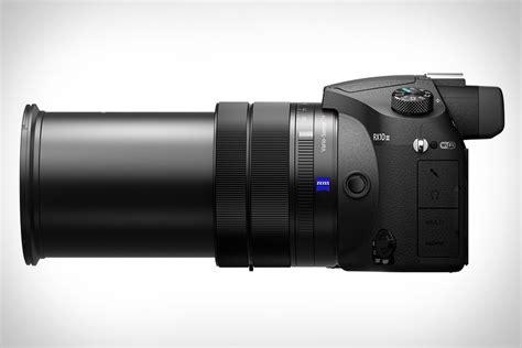 Kamera Sony Rx10 Iii by Sony Rx10 Iii Uncrate