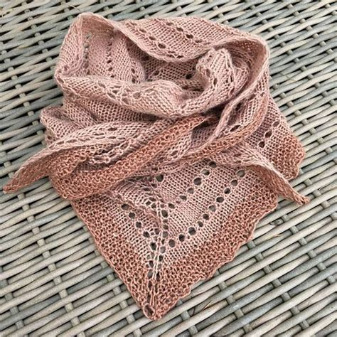 how to knit yo skills required yo k2tog k purl ravelry