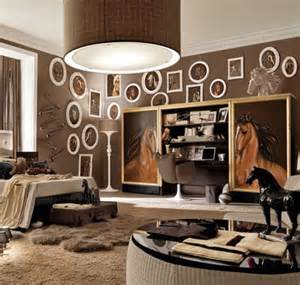 Horse Bedroom Ideas Horse Room Decor Ideas Room Decorating Ideas Amp Home