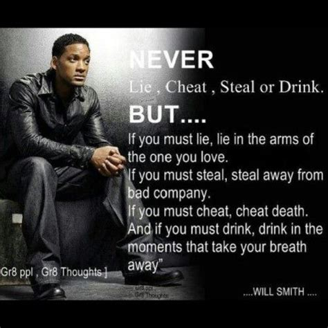 film romance will smith pin by terri rivera on movies i love pinterest