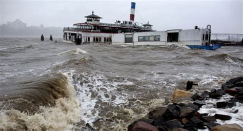 boat insurance named storm hurricane sandy s damage could hit 20 billion the