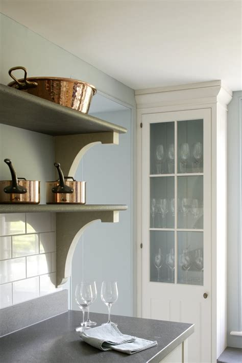 Idée Décoration Cuisine by Decoration Cuisine Maison De Cagne