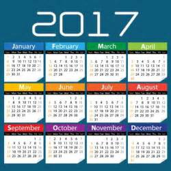 Calendar 2018 New Year New Year Calendar Calendar For New Year New Year
