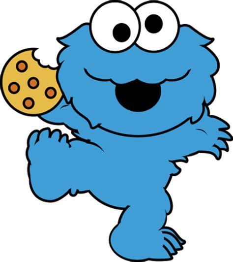 bitten cookie clipart free clipart images clipartix
