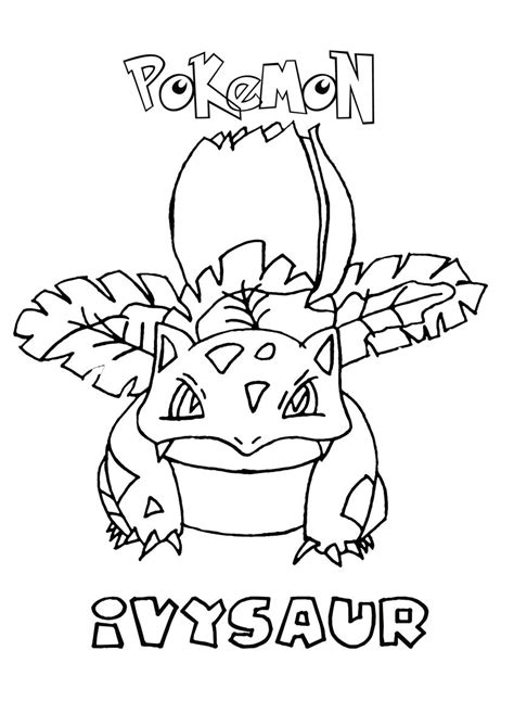 pokemon coloring pages fire pokemon coloring pages fire type vitlt com