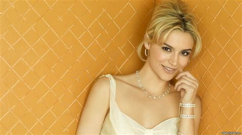samaire armstrong hunter armstrong samaire armstrong wallpapers high quality download free