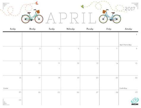 25 Free Printable Calendars | 25 free printable calendars