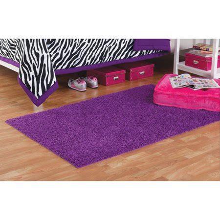 bedroom rugs walmart your zone shag rug walmart com 10617 | k2 aa027029 09aa 4eef b1d0 165497cdf6cb.v1