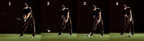 golf swing release my golf steve mann golf swing review